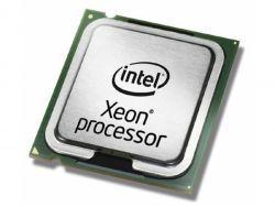 Intel Xeon Silver 4208 8x - 2.1 GHz - LGA 3647 Sockel S26361-F4082-L108