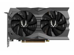 VGA Zotac GeForce® GTX 1660 Super Gaming 6GB   Zotac - ZT-T16620D-10M
