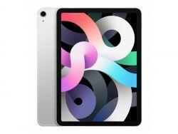 Apple iPad Air 256 GB Silber 10,9inch Tablet 27,7cm-Display MYH42FD/A