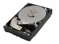 Toshiba 3.5 Zoll - 8000 GB - 7200 RPM MG06ACA800E