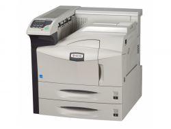 KYOCERA FS-9530DN A3 Laserdrucker Mnochrom Duplex 1102G13NL0