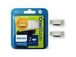 Philips OneBlade Ersatzklinge QP 220/55