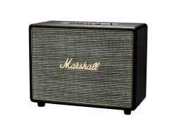 Marshall Woburn Hi-Fi Speaker Black Marshall 4090963