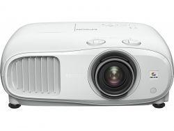 Epson EH-TW7000 3-LCD-Projektor 3D 3000 lm weiß V11H961040