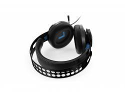Lenovo Legion H300 Headset Head-band 3.5mm Schwarz GXD0T69863