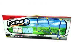 Fussballtor 184x123cm