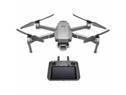 DJI Mavic 2 PRO August 2018 Mit Smart Controller Bundle 175619