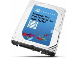 Seagate Enterprise - 2.5 Zoll - 1800 GB - 10000 RPM ST1800MM0129