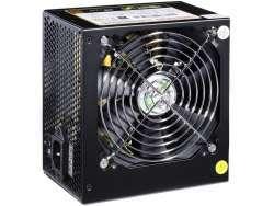 RealPower Netzteil 750W RP750 ECO 80+ bronze APFC EuP RP 750 80 PLUS