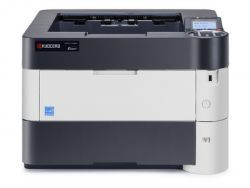 KYOCERA ECOSYS P4040dn Laserdrucker A3 Mono 40ppm 1102P73NL0