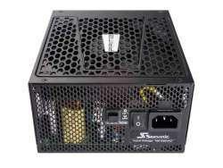 Seasonic Power Supply PRIME Ultra 850 Platinum SSR-850PD-U