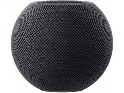 Apple HomePod Mini Smart-Lautsprecher Spacegrey EU MY5G2D/A