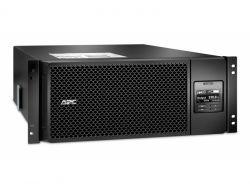 APC USV SMARTUPS SRT 6000VA RM 230V Speditionsversand SRT6KRMXLI