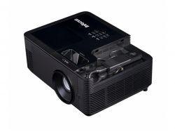 InFocus IN138HD DLP-Projektor 3D 4000 lm Full HD 1920 x 1080 IN138HD