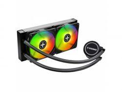 Xilence Cooler LiQuRizer LQ240 RGB Wasserkühlung LQ240RGB