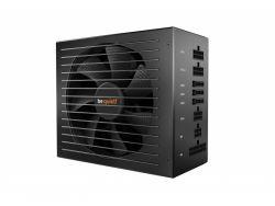 Be Quiet! Straight Power 11 Platinum 650W BN306