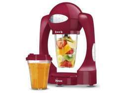 NOVA Smoothie Maker 210101