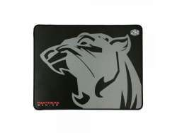 Mauspad CoolerMaster Panther Edition 450x350x3mm SGS-4130-KLMN3