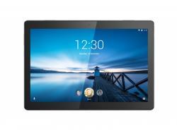 Lenovo - Tab M10 TB-X505L 10.1 Tablet - ZA4H0021SE