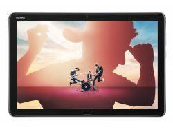 Huawei Mediapad M5 Lite 10´´ 32GB LTE Grau EU 53010NMY
