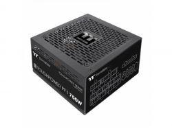 Thermaltake PC- Netzteil TOUGHPOWER PF1 750W Platinum  PS-TPD-0750FNFAPE-1