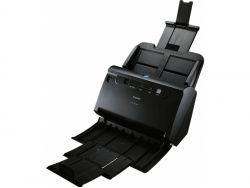 Canon DR-C230 Dokumentenscanner 2646C003
