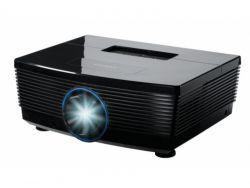 InFocus IN5312a DLP-Projektor UHP 3D 6000 lm XGA 1024 x 768 IN5312A