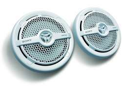 Sony Auto-Lautsprecher - XSMP1621.U
