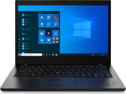 """Lenovo ThinkPad L14 G1 14.0"""" i7-10510U 16GB/1TB SSD FHD LTE W10P 20U1002KGE"""