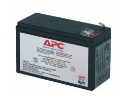 APC Replacement Battery Cartridge 2 RBC2