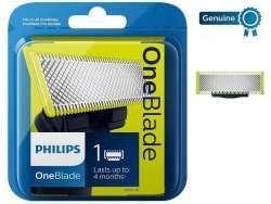 Philips OneBlade Ersatzklinge QP210/50