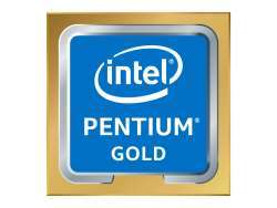 Intel Pentium Gold Dual-Core Processor G6500 4,1 Ghz 4M Box BX80701G6500