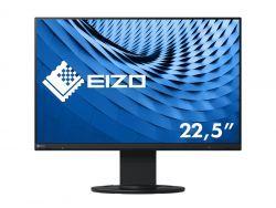 "EIZO 58.4cm (23"")16:10 HDMI+DP+USB IPS black EV2360-BK"