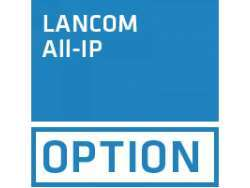 Lancom All-IP Option Upgrade Deutsch 61422