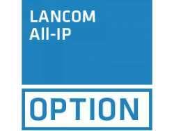 Lancom All-IP Option Upgrade Deutsch 61422