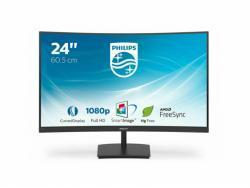 """Philips LED-Display V-line 271V8L - 68.6 cm (27"""") - 1920 x 1080 Full HD"""