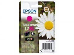Epson TIN 18XL Magenta C13T18134012