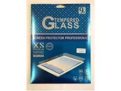 Panzerglas 9H für Samsung Tab S2-9,7 (0,3mm/2,5D) RETAIL