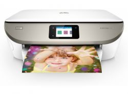 HP ENVY Photo 7134 All-in-One Multifunktionsdrucker Z3M48B#BHC