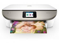 HP ENVY Photo 7134 All-in-One Multifunktionsdrucker Z3M48B#BHC