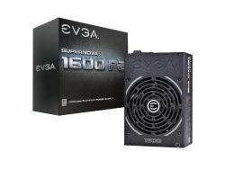 EVGA 1600W SuperNOVA 1600 P2 Modular (80+ Platinum) 220-P2-1600-X2
