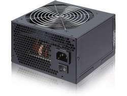 Fortron PC- Netzteil Hyper K500 (BULK)   Fortron Source - 9PA500AP04