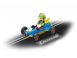 Carrera GO!!! Luigi Nintendo Mario Kart - Mach 8 20064149