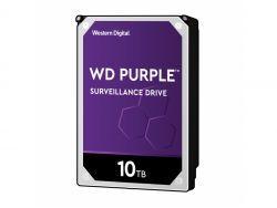 WD Purple - 3.5 Zoll - 10000 GB - 7200 RPM WD102PURZ