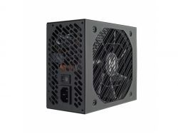 FORTRON FSP Netzteil HYDRO GE 550 80+G 550W Modular   ATX PPA5504501