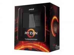 AMD Ryzen ThreadRipper 3990X 2.9 GHz Prozessor Retail 100-100000163WOF