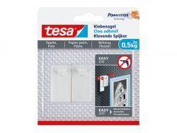 Tesa Klebenagel 2x 0,5kg (77772-00000)