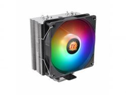 Thermaltake Cooler UX 210 ARGB Sync   CL-P079-CA12SW-A
