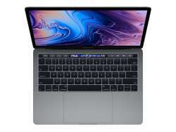 "APPLE MacBook Pro TB Z0WV 15,4"" Intel 8-Core i9 RadeonPro MV902D/A-162719"