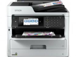 Epson WorkForce Pro WF-C5790 DWF 4in1 C11CG02401